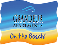 Merimbula Grandeur Holiday Units
