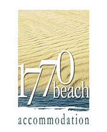 1770beachaccommodation