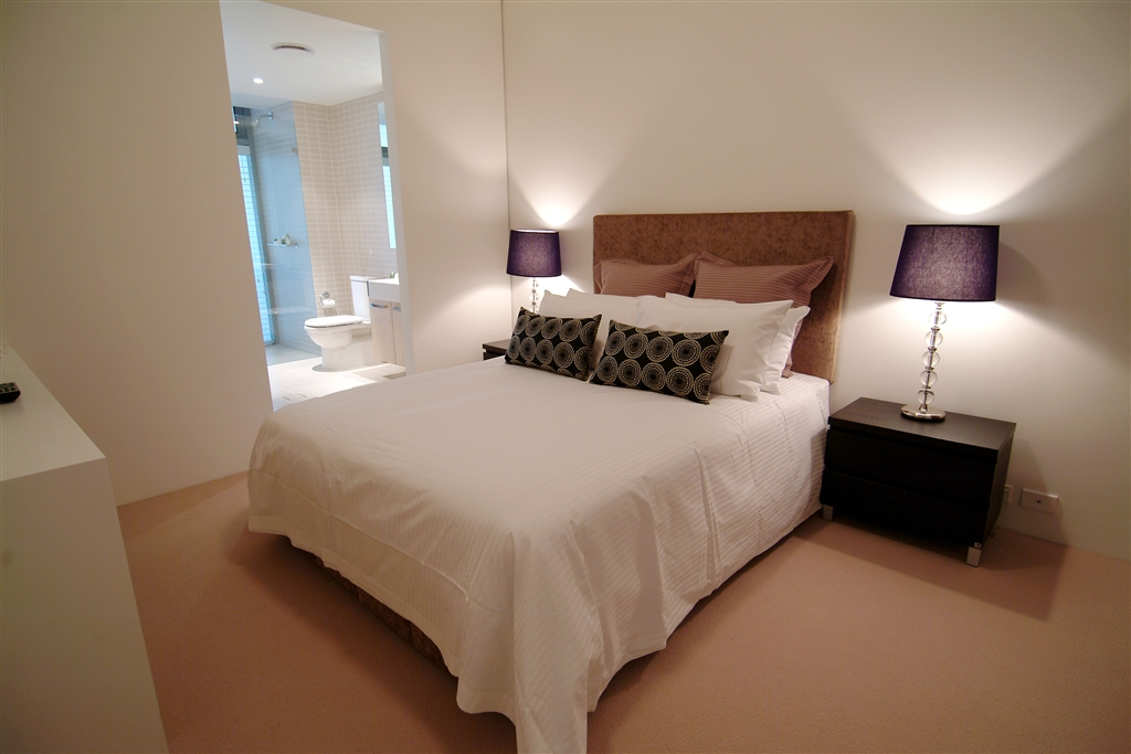 Cairns 2 Bedroom Apartments 28 Images Cairns Accommodation Luxury Suites In The Heart Of