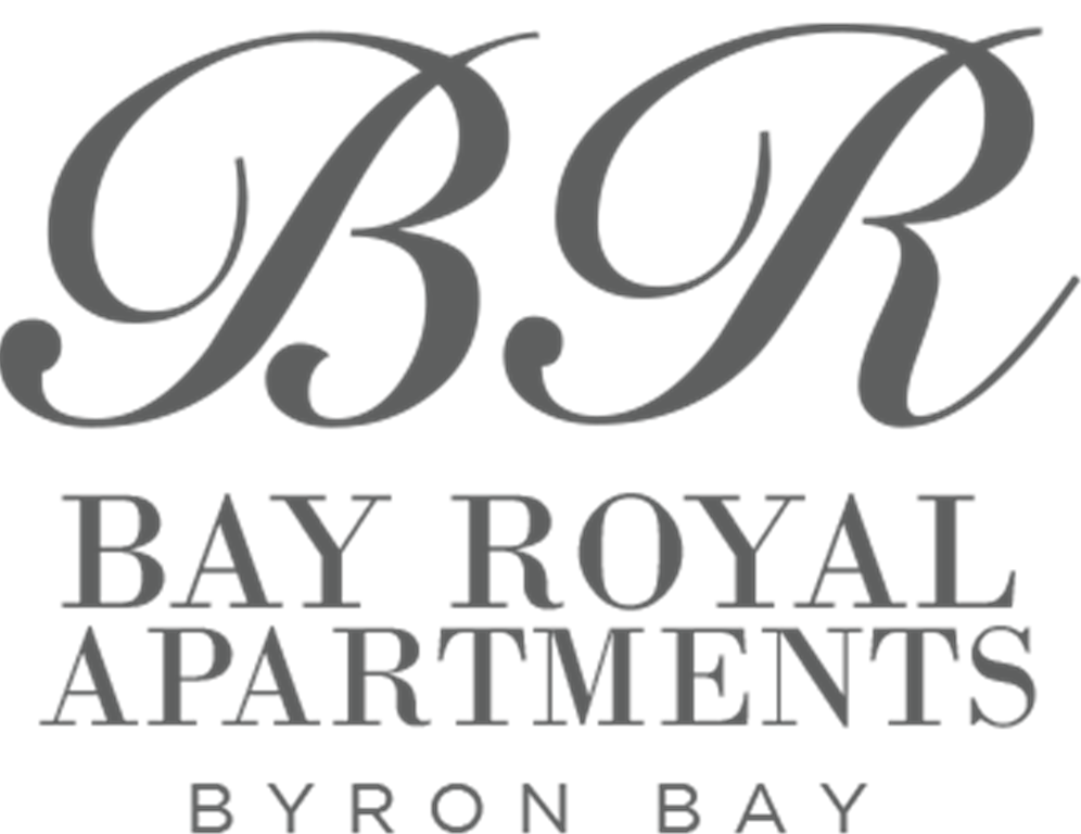 Bay Royal