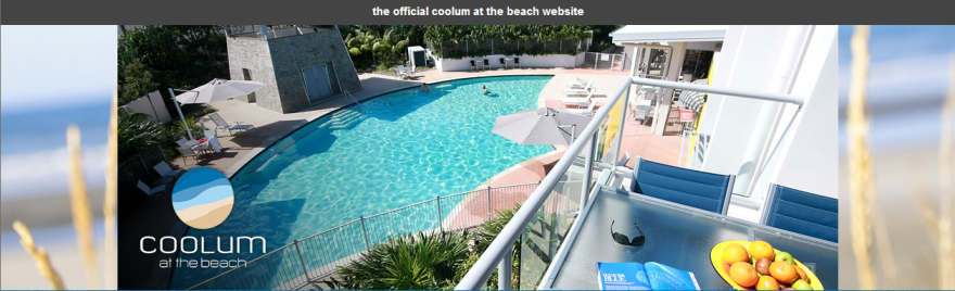 http://coolumbeachaccommodation.com.au/