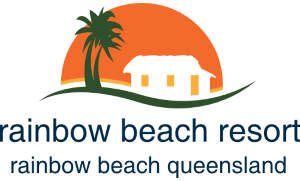Rainbow Beach Resort