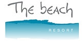 The Beach Resort Cabarita