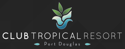 Club Tropical Port Douglas