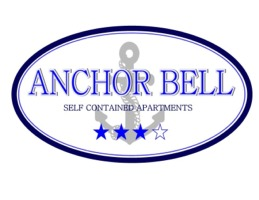 http://www.anchorbell.com.au/
