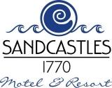 SandCastles Logo